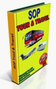 Sop Travel Umroh, Sop Travel Agent ,Sop tour